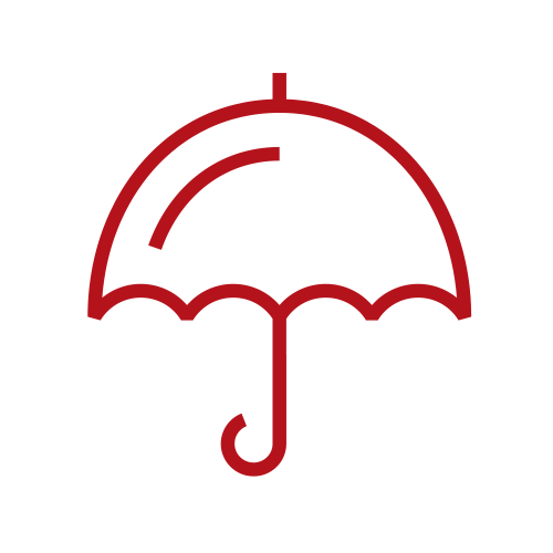 Umbrella Liability